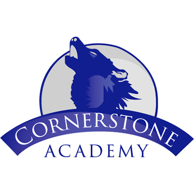 CORNERSTONE ACADEMY COMMUNITY SCHOOL