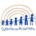 GLENVIEW CENTER FOR CHILDCARE