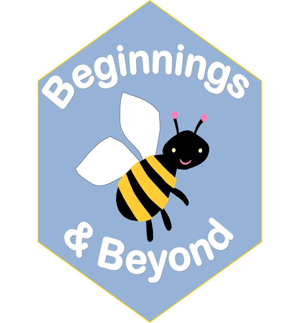 Beginnings & Beyond Montessori Christian Preschool & Kindergarten