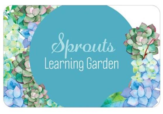 Sprouts Learning Garden LLC