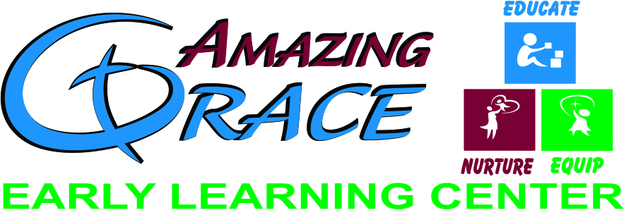 Amazing Grace Early Learning Center