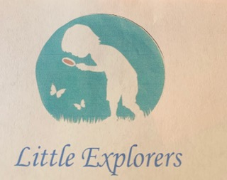 Little Explorers Family Home Daycare