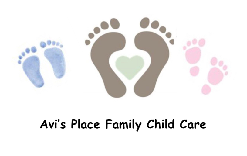 Avi's Place Family Child Care