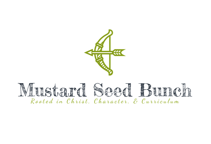 Mustard Seed Bunch Preschool