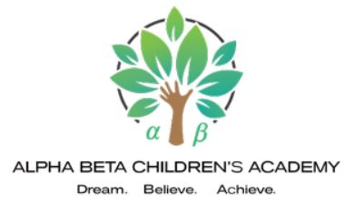 Alpha Beta Children's Academy