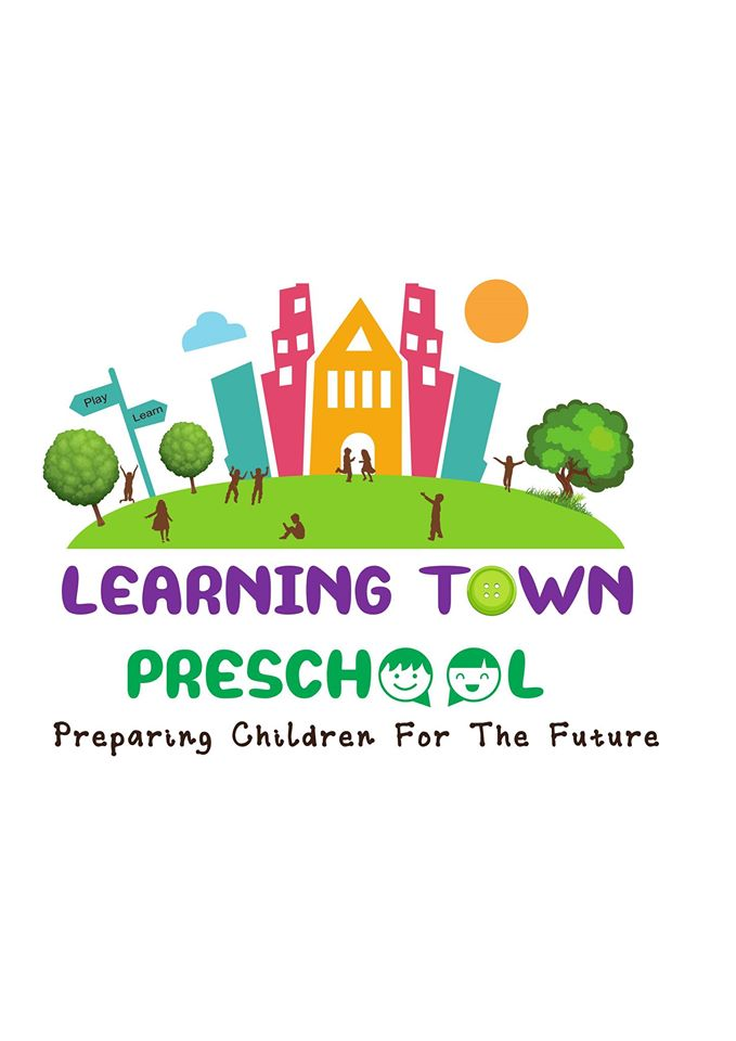 Learning Town Preschool