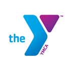 YMCA OF THE EAST BAY-WINTERS