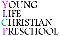 YOUNG LIFE CHRISTIAN PRE-SCHOOL CENTER
