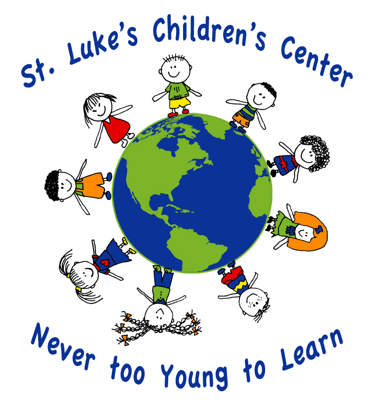 St. Luke's Children's Center