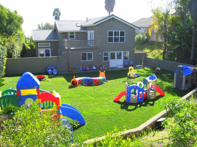 home based preschool building blocks home daycare carlsbad ca family day care 641