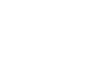 Follow the Child Montessori School