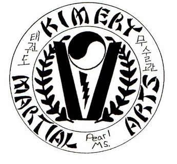 KIMERY MARTIAL ARTS