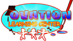 OVATION LEARNING CENTER