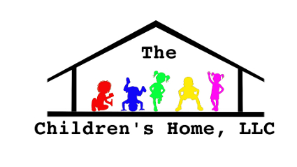 Children's Home, The