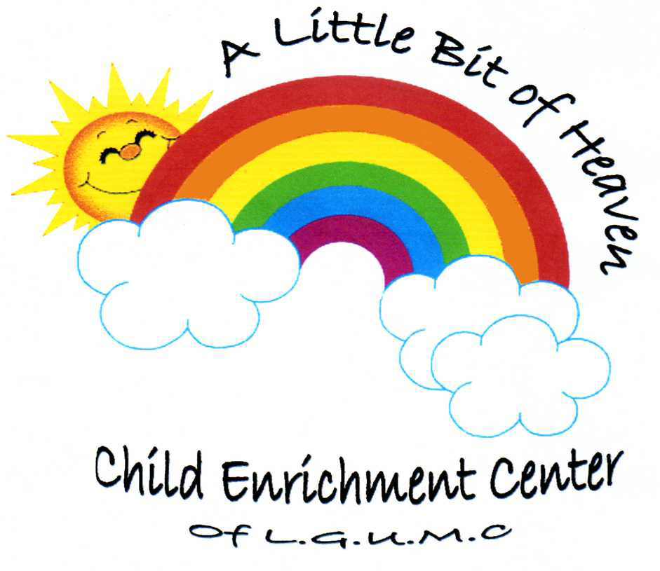 A Little Bit of Heaven Child Enrichment Center