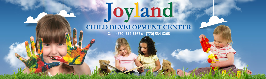 Child Care Centers and Preschools in Gainesville GA
