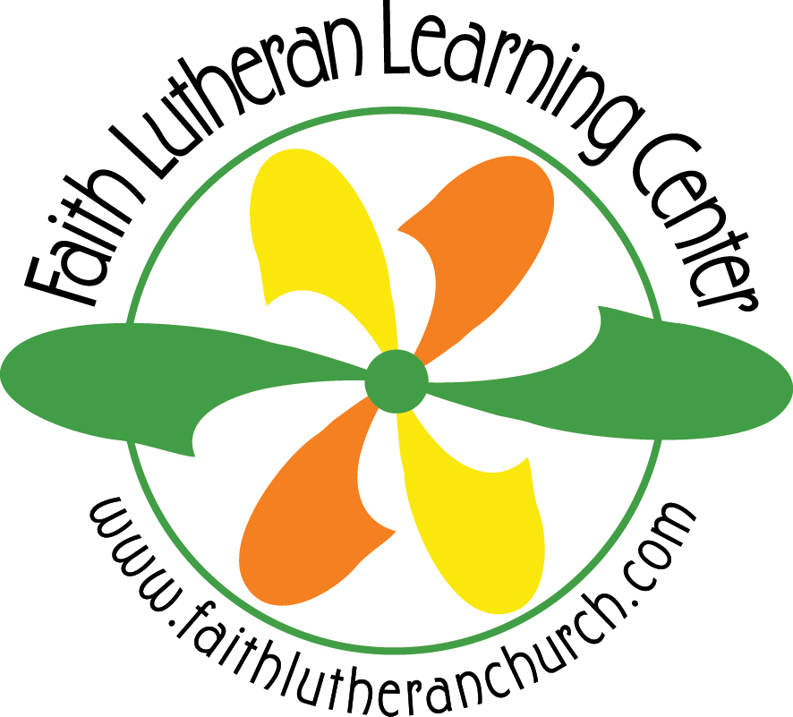 Faith Lutheran Learning Center