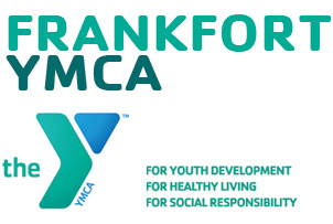 Frankfort YMCA After School Program