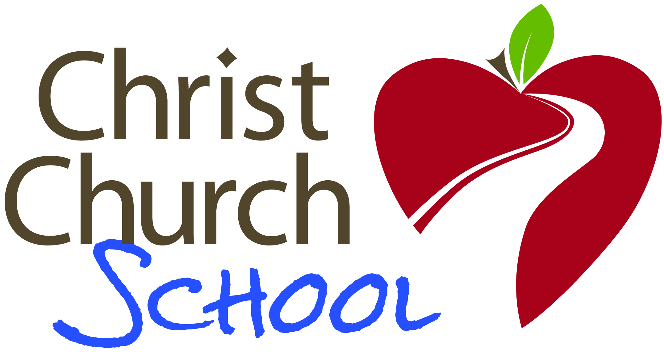 Christ Church Preschool and Kindergarten