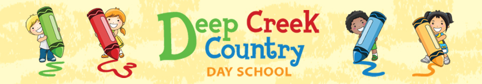 Deep Creek Country Day School