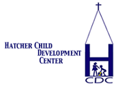 Hatcher Child Development Center
