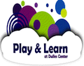 Play and Learn at Dulles Corner