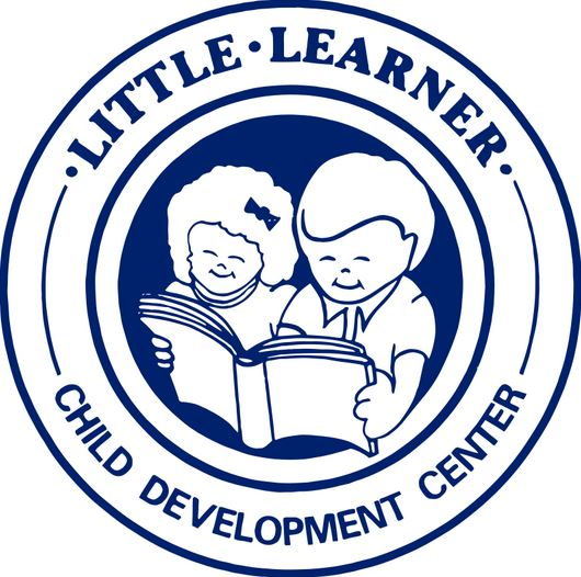 LITTLE LEARNER CDC NO 2