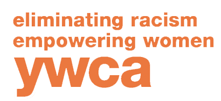 YWCA Of Central Maine - Child Care Program