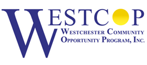 Westcop Yorktown Heights Headstart
