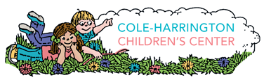Cole-Harrington Inf/Toddler Enrichment