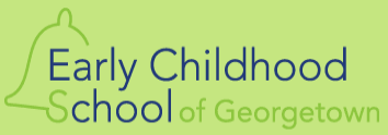 Early Childhood School of Georgetown