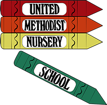 United Methodist Nursery School