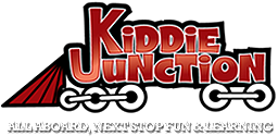 Kiddie Junction