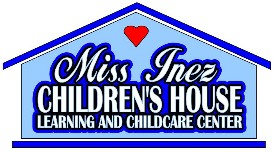 Miss Inez Children's House