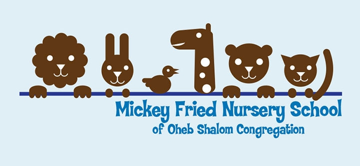 Mickey Fried Sch of Cong Oheb Shalom