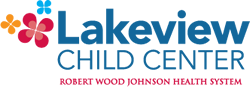Lakeview Child Center at Horizon