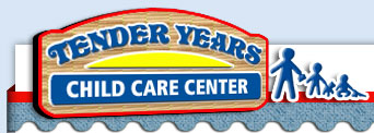 Tender Years Infant and Child Care