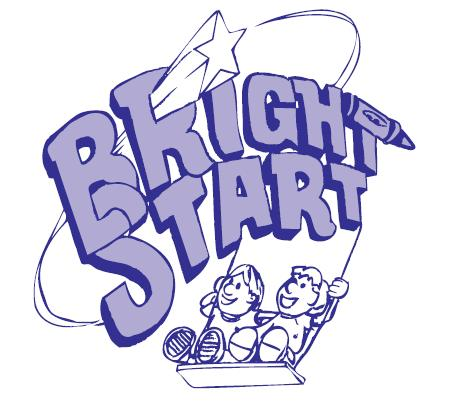 Bright Start Nursery School, Too