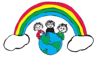 Rainbows of Learning