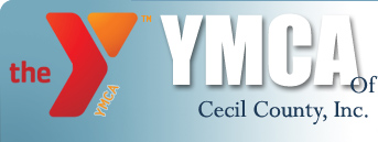YMCA of Cecil Co. Learning Ctr