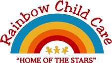 Rainbow Child Care III