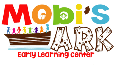 Mobi's Ark Early Learning Center