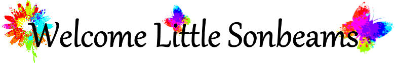 Little Sonbeams Christian Preschool