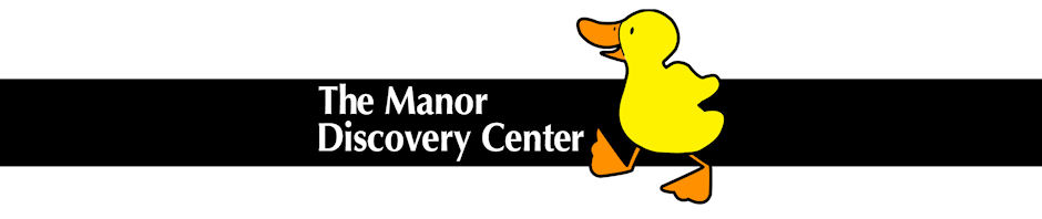 The Manor Discovery Center