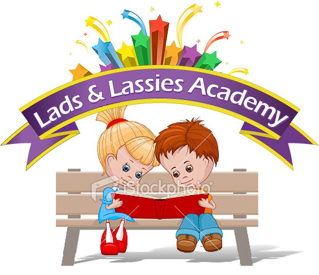 Lads and Lassies Academy