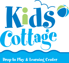 KID'S COTTAGE DAY CARE