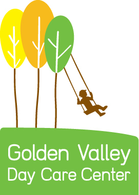 GOLDEN VALLEY DAY CARE CENTER INC