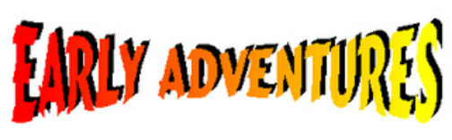 EARLY ADVENTURES CHILD CARE CENTERS, LLC