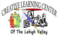 CREATIVE LEARNING CENTER OF THE LEHIGH VALLEY INC.