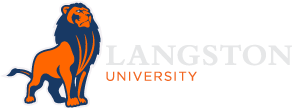 Langston University Early Chi